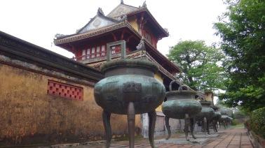 Vietnam 6 Hue Mar 26-28 2016 -- 301