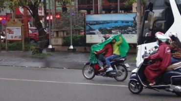 Vietnam 6 Hue Mar 26-28 2016 -- 40