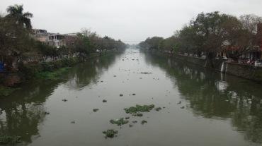 Vietnam 6 Hue Mar 26-28 2016 -- 5