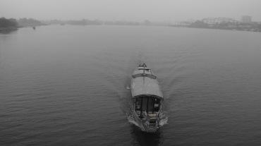 Vietnam 6 Hue Mar 26-28 2016 -- 63