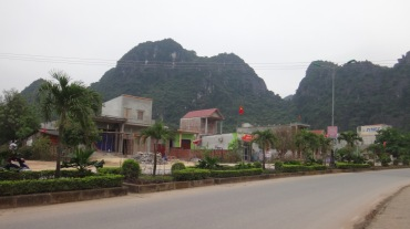 Vietnam 7 Phong Nha Mar 29-Apr 1 2016 -- 221