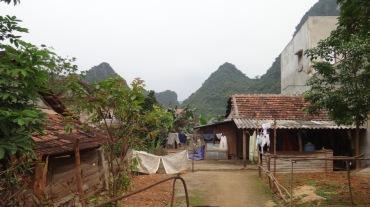 Vietnam 7 Phong Nha Mar 29-Apr 1 2016 -- 223