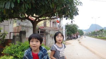 Vietnam 7 Phong Nha Mar 29-Apr 1 2016 -- 228