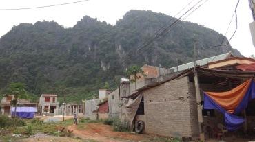 Vietnam 7 Phong Nha Mar 29-Apr 1 2016 -- 230