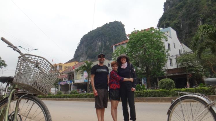 Vietnam 7 Phong Nha Mar 29-Apr 1 2016 -- 583