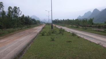 Vietnam 7 Phong Nha Mar 29-Apr 1 2016 - Biking - 22