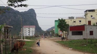 Vietnam 7 Phong Nha Mar 29-Apr 1 2016 - Kids - 12