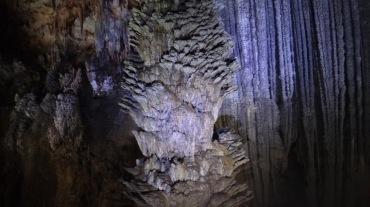 Vietnam 7 Phong Nha Mar 29-Apr 1 2016 - Paradise Cave - 31