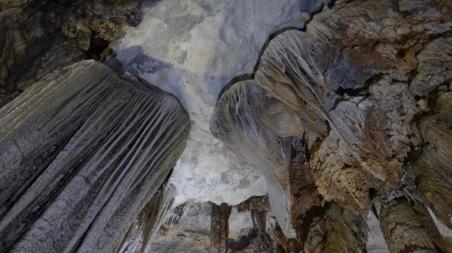 Vietnam 7 Phong Nha Mar 29-Apr 1 2016 - Paradise Cave - 4