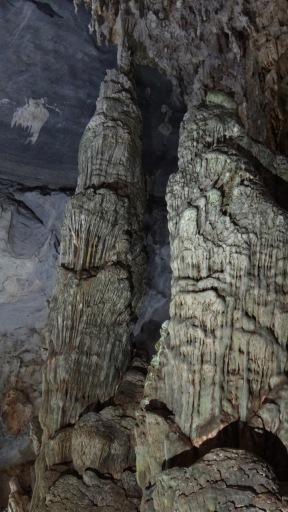 Vietnam 7 Phong Nha Mar 29-Apr 1 2016 - Phong Nha Cave - 32