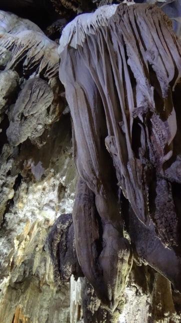 Vietnam 7 Phong Nha Mar 29-Apr 1 2016 - Phong Nha Cave - 39