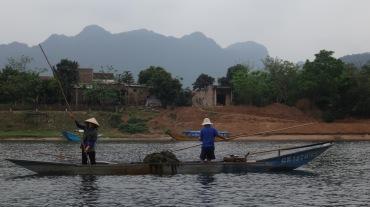 Vietnam 7 Phong Nha Mar 29-Apr 1 2016 - Phong Nha Cave - 4