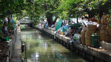 Thailand 1 Bangkok April 23-25 2016 -- 110