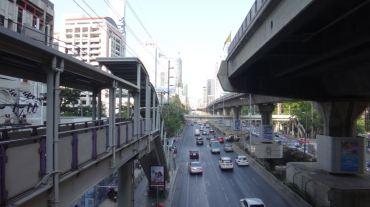 Thailand 1 Bangkok April 23-25 2016 -- 167