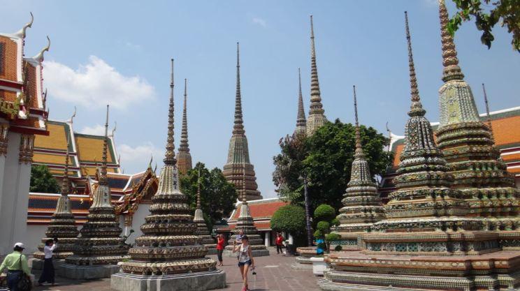 Thailand 1 Bangkok April 23-25 2016 -- 35