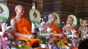 Thailand 1 Bangkok April 23-25 2016 -- 57