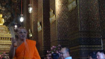 Thailand 1 Bangkok April 23-25 2016 -- 60