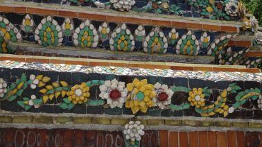 Thailand 1 Bangkok April 23-25 2016 -- 71