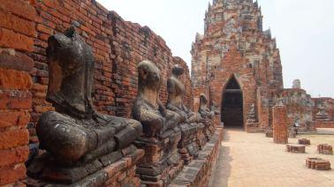 Thailand 2 Ayutthaya April 25-28 2016 -- 105