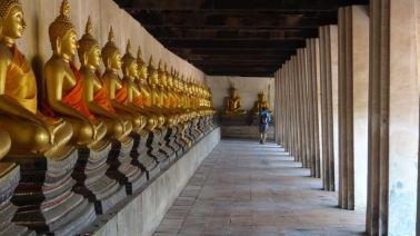 Thailand 2 Ayutthaya April 25-28 2016 -- 141