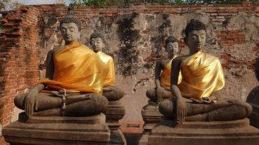 Thailand 2 Ayutthaya April 25-28 2016 -- 146