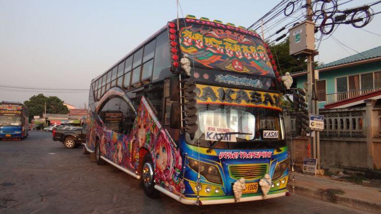 Thailand 2 Ayutthaya April 25-28 2016 -- 15