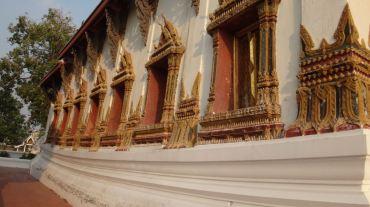 Thailand 2 Ayutthaya April 25-28 2016 -- 171