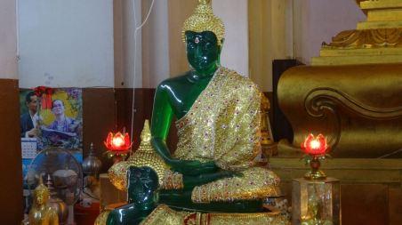 Thailand 2 Ayutthaya April 25-28 2016 -- 216