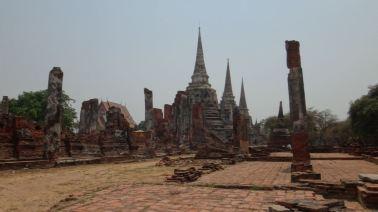Thailand 2 Ayutthaya April 25-28 2016 -- 235