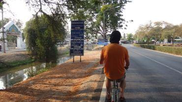 Thailand 2 Ayutthaya April 25-28 2016 -- 289