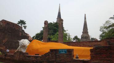 Thailand 2 Ayutthaya April 25-28 2016 -- 296