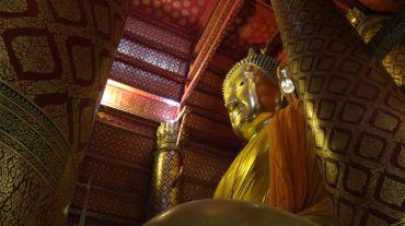 Thailand 2 Ayutthaya April 25-28 2016 -- 310