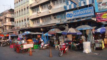Thailand 2 Ayutthaya April 25-28 2016 -- 328