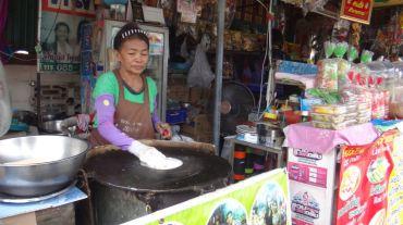 Thailand 2 Ayutthaya April 25-28 2016 -- 86