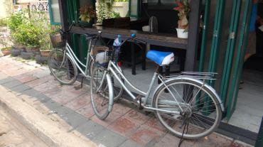 Thailand 2 Ayutthaya April 25-28 2016 -- 91