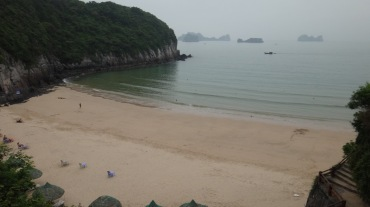 Vietnam 11 Cat Ba April 16-20 2016 -- 80