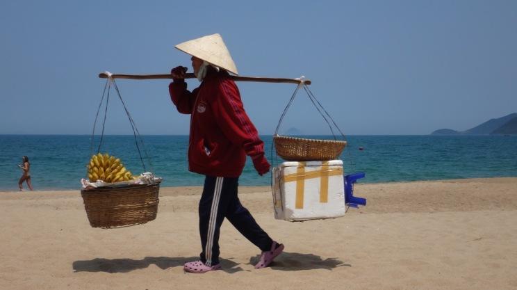 Vietnam 4 Nha Trang Mar 14-16 2016 -- 175