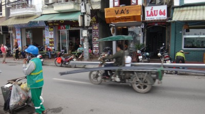 Vietnam 8 Hanoi April 3-8 2016 -- 270