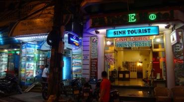 Vietnam 8 Hanoi April 3-8 2016 -- 39 SInhTourist