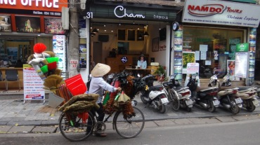 Vietnam 8 Hanoi April 3-8 2016 -- 68
