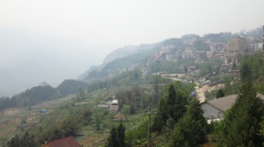 Vietnam 9 Sapa April 9-13 2016 -- 502