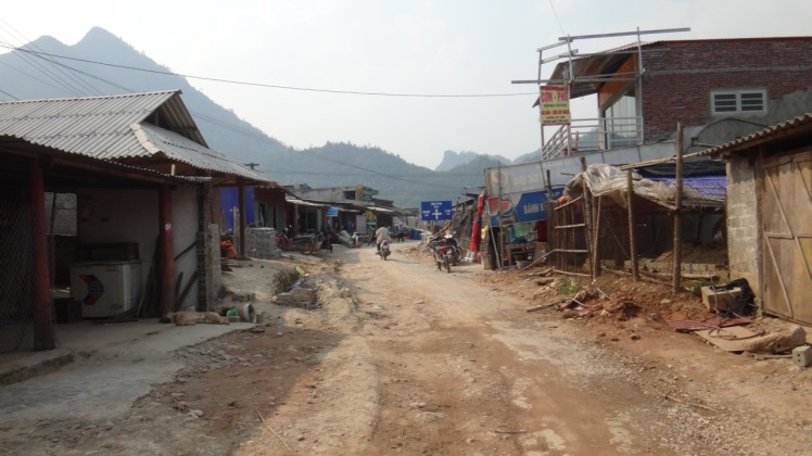 Vietnam 9 Sapa April 9-13 2016 -- Tour2 -- 44