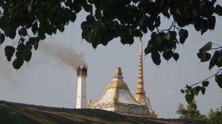 Thailand 2 Ayutthaya April 25-28 2016 -- 267