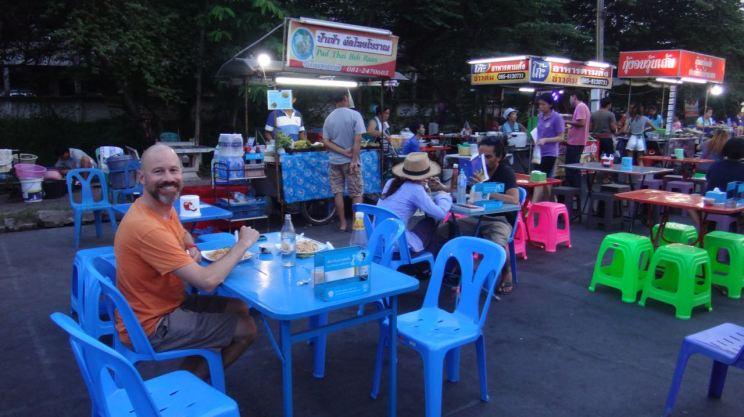 Thailand 2 Ayutthaya April 25-28 2016 -- 335