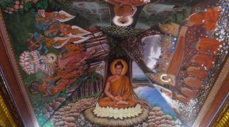 Thailand 3 Chiang Mai May 1-7 2016 -- 11