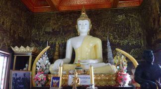 Thailand 3 Chiang Mai May 1-7 2016 -- 12