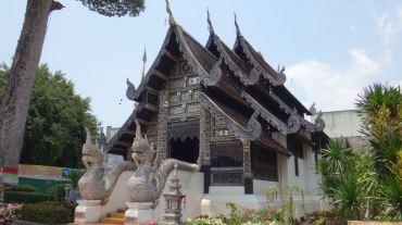 Thailand 3 Chiang Mai May 1-7 2016 -- 140