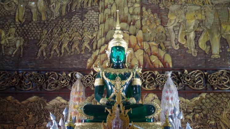 Thailand 3 Chiang Mai May 1-7 2016 -- 16