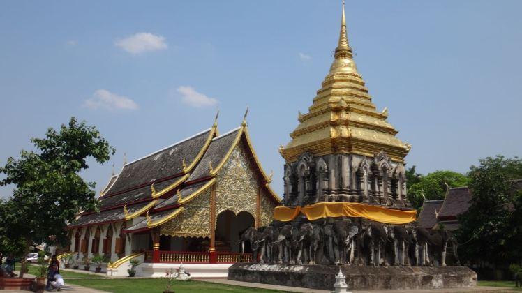 Thailand 3 Chiang Mai May 1-7 2016 -- 165