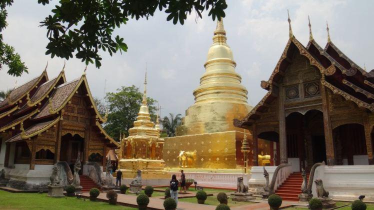 Thailand 3 Chiang Mai May 1-7 2016 -- 204